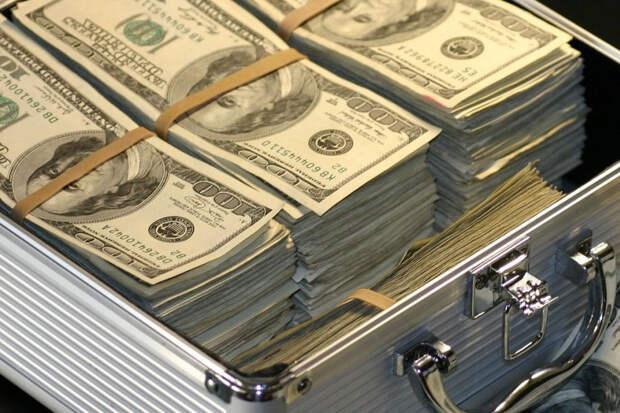 За Карлоса Гона внесли залог в 9 млн долларов