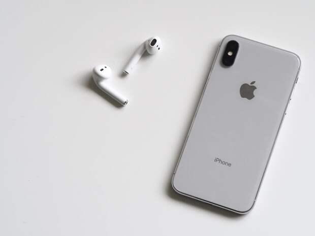 Apple согласилась предустанавливать на свои гаджеты российское ПО
