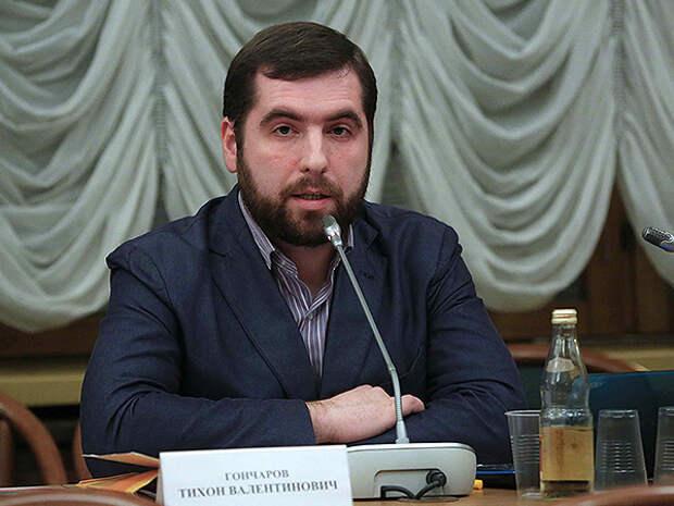 Новые украинские чиновники по-прежнему привержены курсу русофобии