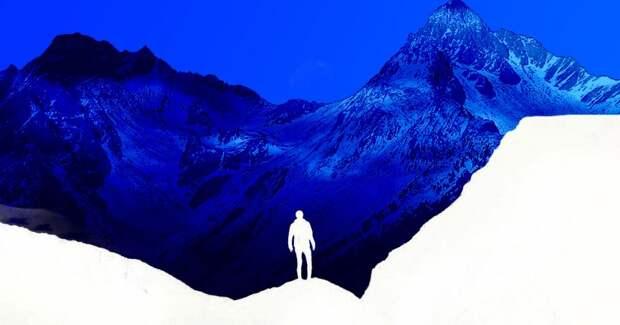 ⚡️ 4 главных факта о пропаже 11 человек в горах в Сочи