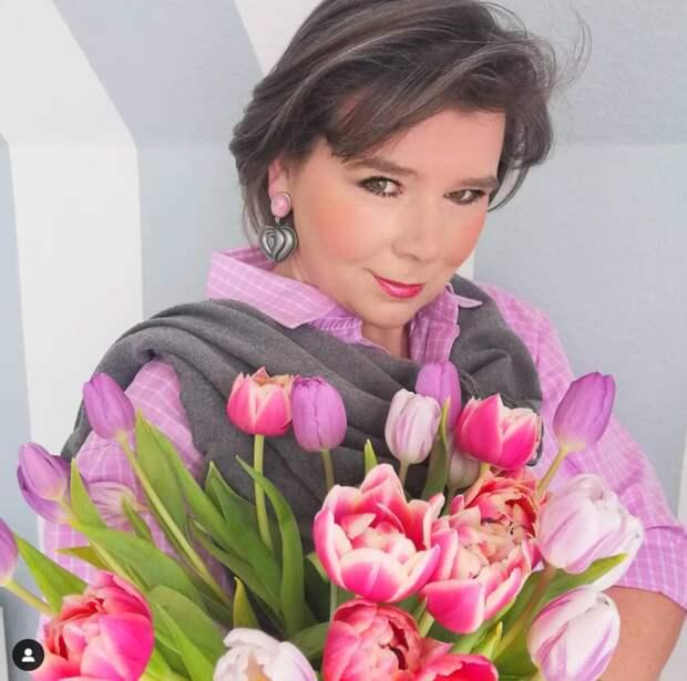 Бижутерия и аксессуары для женщин 50+. Современно и небанально
