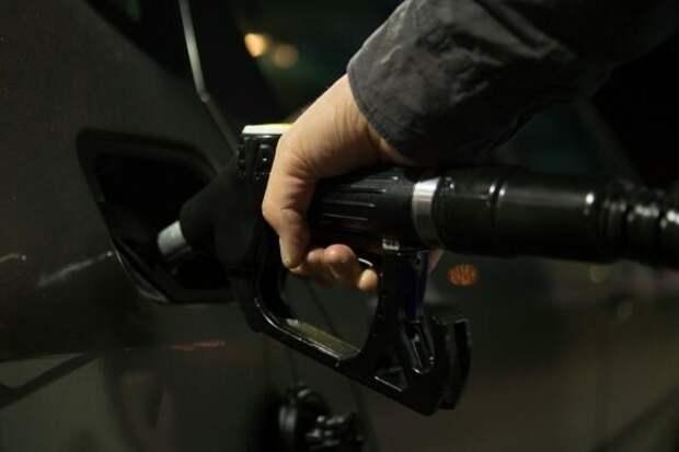 Как эффективно снизить расход топлива?