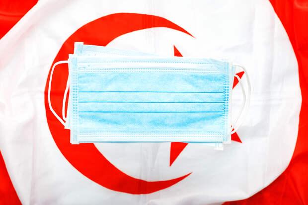 Турцию не откроют для россиян до конца лета