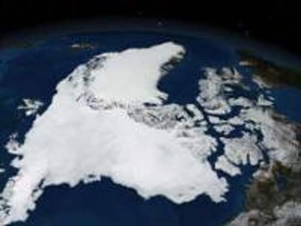 Полюс смерти. Почему экспедиции к Южному полюсу погибали при загадочных обстоятельствах?