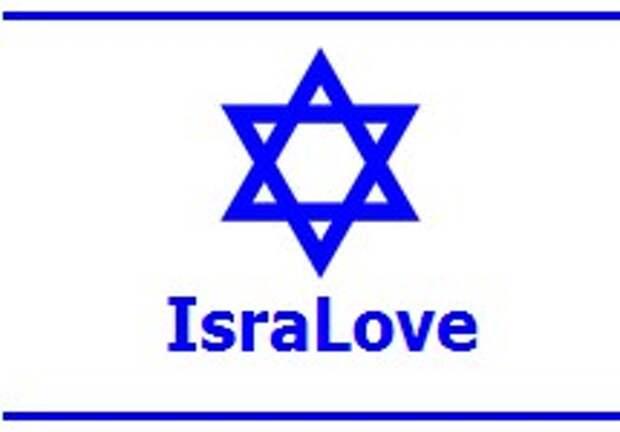 ЕВРЕЙСКОЕ СЧАСТЬЕ – ЭТО КОГДА УДАЁТСЯ ОБМАНУТЬ ОГРОМНОЕ ЧИСЛО ЛЮДЕЙ!
