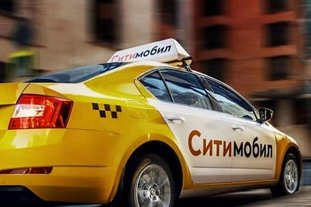 Петербургские таксисты задержали смотревшего при пассажирке порно водителя