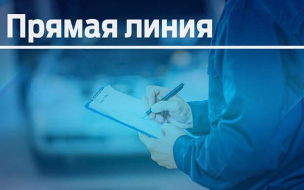 Есть вопросы по гарантийному обслуживанию автомобилей? Присылайте!