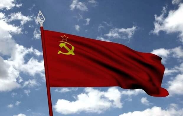 Путин ответил на «опасения и фобии» по поводу возрождения СССР