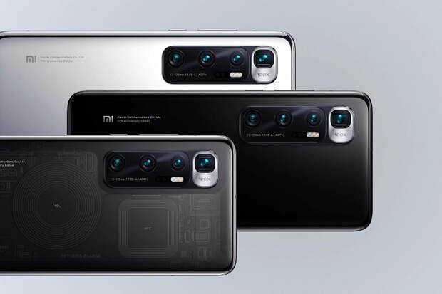 Xiaomi снова первая. Её смартфоны дешевеют медленнее всех