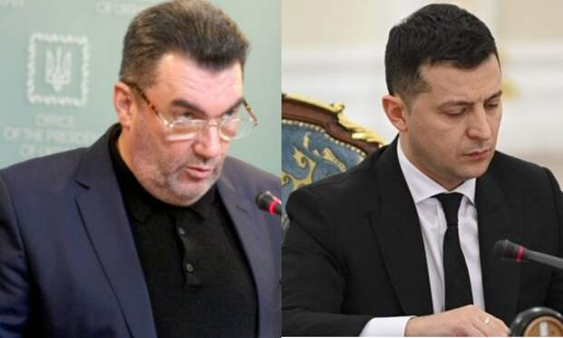 Киевские либералы возмущены: Запад провалил украинский тест на демократические ценности