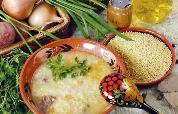 Майские 2021: блюда на мангале, полевая каша и вкуснейшая уха