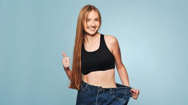 Как убрать живот и бока: упражнения, процедуры и продукты, сжигающие жир