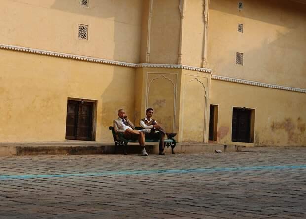 Jaipur11 Оттенки серого. Оттенки розового