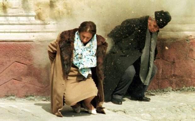 """Безумие в румынском футболе периода Чаушеску: игроков выкрадывали у конкурентов в пользу """"Стяуа"""", судья отдал команде победу спустя сутки после финала"""
