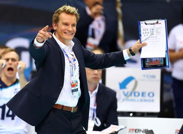«Зенит» проиграл матч за чемпионство, «Динамо» взяло титул впервые с 2008 года