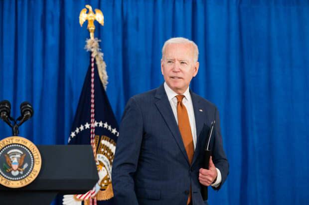 США прекратят участие в военных миссиях в Ираке