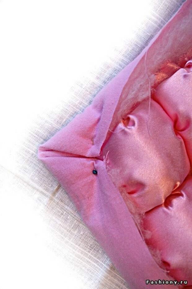 мастер-класс по пошиву одеяла и подушки (36) (466x700, 188Kb)