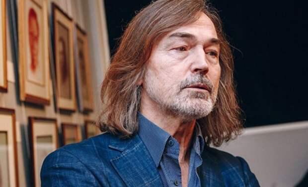 Сын Сафронова рассказал подробности о ДТП с художником в Москве