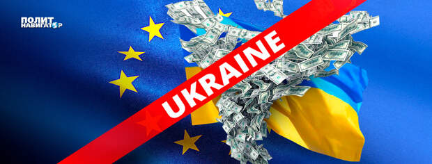 «Судьба украинских рынков печальна». Экономисты призывают избавляться от гривны