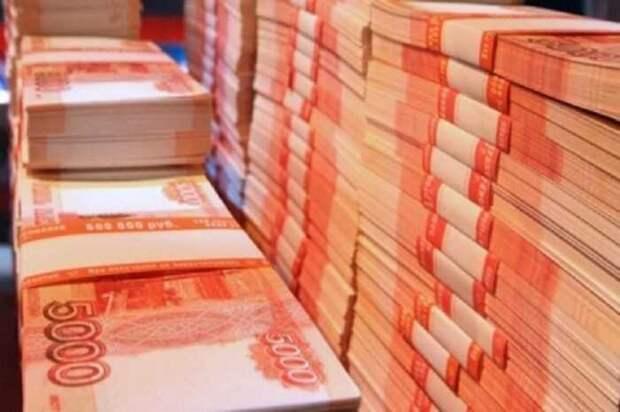 В РФ на проверку безопасности ядра Linux потратят 300млн рублей