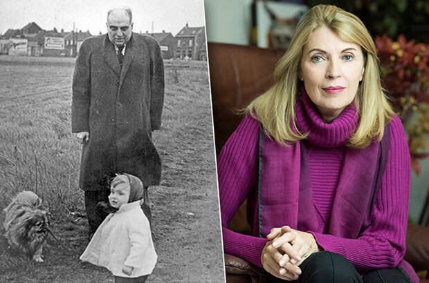 18 лет кошмара: История девочки, которую отец воспитывал как сверхчеловека
