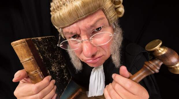 Блог Павла Аксенова. Анекдоты от Пафнутия. Анекдоты про блондинок. Фото Klanneke - Depositphotos