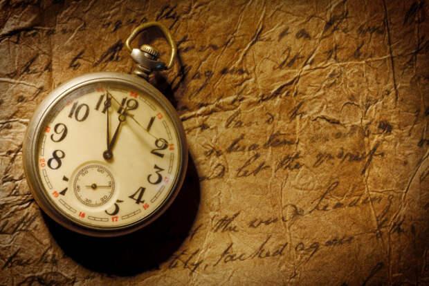 День в истории…Что важного случилось в мире 13 июля