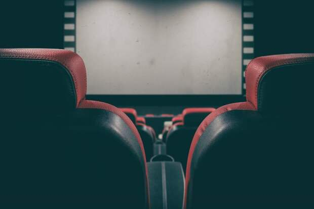 В кинотеатре на Снежной в рамках акции «Ночь кино» покажут мультфильм