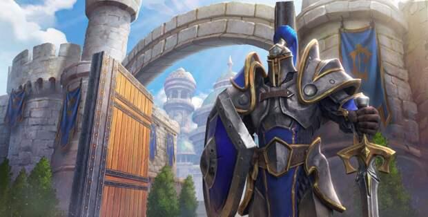Баги, тормоза, с трудом работающая кампания. Что не так с Warcraft III: Reforged на запуске