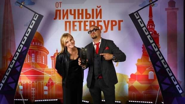 Праздник выпускников «Алые паруса» стал победителем премии Комитета поразвитию туризма Петербурга