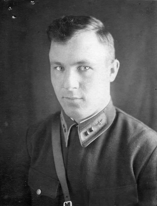 Михайленко И.А.
