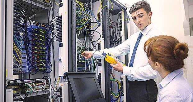 Импортонадувательство: приемы и методы. Информационная безопасность РФ по-прежнему не обеспечена отечественным производством