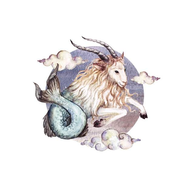 Светлый гороскоп: кто ваш ангел-хранитель по знаку зодиака?