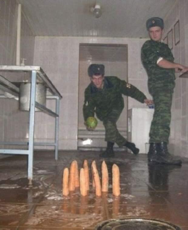 Только в России смешные, только в россии, удачный кадр, юмор