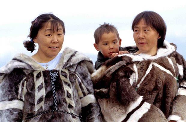 Способности, полученные в результате редких генетических мутаций человека
