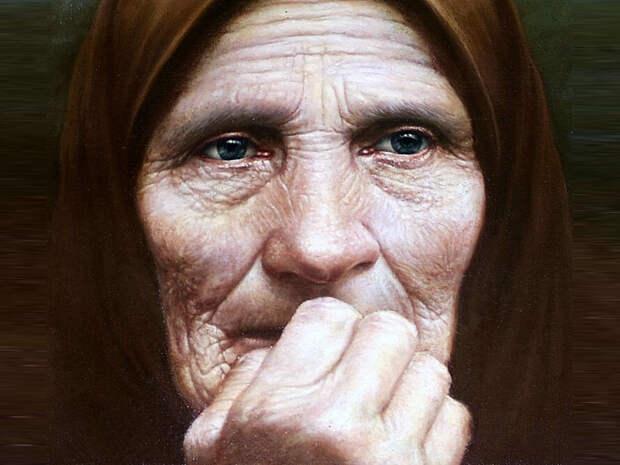 9 самых коротких и очень трогательных невыдуманных рассказов