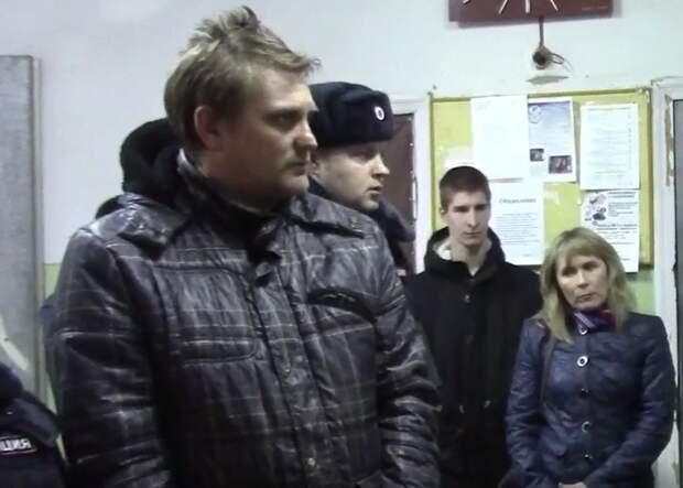 Жителя Таганрога обвинили в отравлении коллег таллием