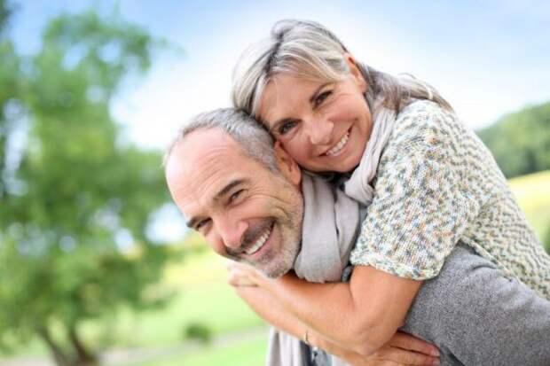 Памятка на будущее: что не стоит делать в старости?