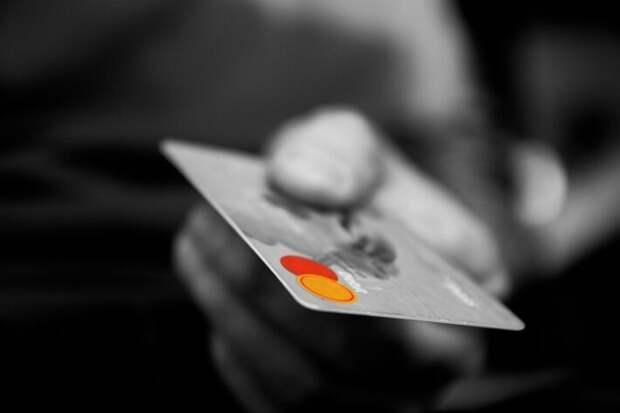 Лифшиц оценил безопасность списания средств банками со «спящих» счетов