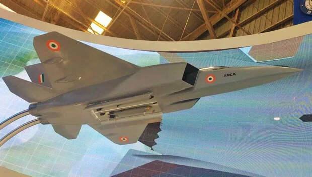 Зачем Индия вновь покупает МиГ-29, отказавшись от американского F-21 и рискуя попасть под жесткие санкции