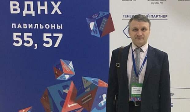 На председателя комитета Ставрополья по госзакупкам завели уголовное дело