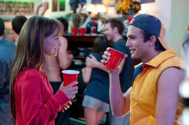 10 способов вывести отношения на новый уровень