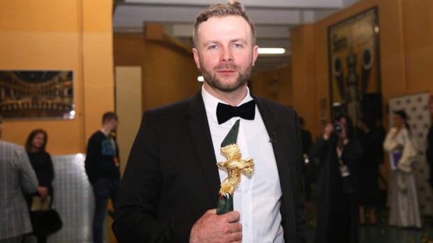 Режиссер «Текста» допущен медиками к съемкам первого фильма на МКС