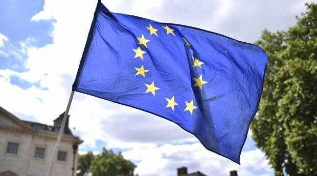 Европейцы поставили Лондону рыбный ультиматум
