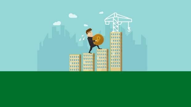 3 надежных актива для инвестиций. Во что стоит вкладывать деньги?