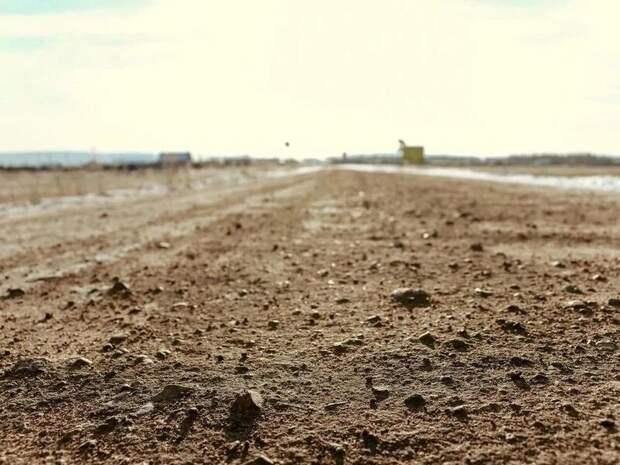 Граждан Киргизии незаконно удерживали на ферме в Республике Бурятия
