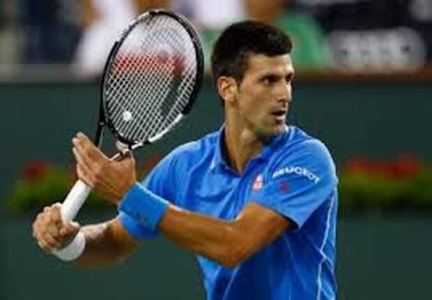 Джокович пока Медведеву не по зубам. Сербский теннисист в девятый раз выиграл Australian Open