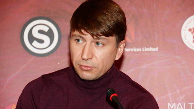 Я 10 лет назад избивал битами журналистов: Алексей Ягудин сделал заявление о лжи Первого канала