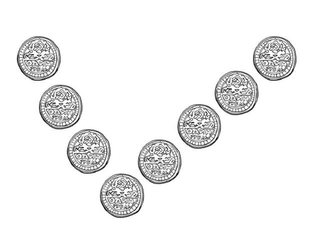 загадка с монетками.jpg