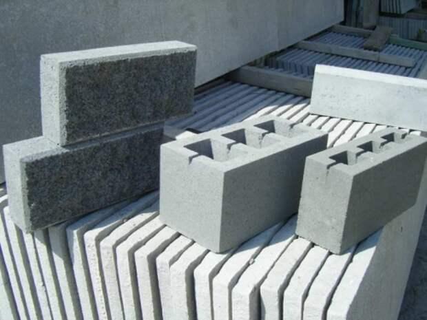СтройРемПлан. Строительство цокольного этажа